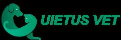 Quietus Vet